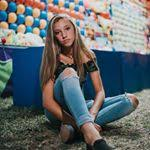 Avery Cox (@averygracecox02) | Instagram photos, videos, highlights and  stories