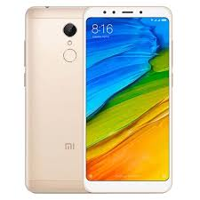 Camera And Review Average Redmi Confusing Aside 5 Xiaomi Pricing wqIzgnOPW