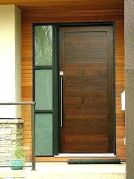 solid wood front doors en solid wood front entry doors with glass