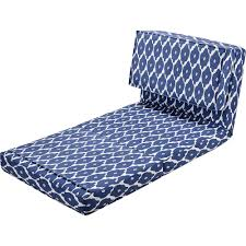 chairs that convert to beds. Delighful Chairs With Chairs That Convert To Beds Q