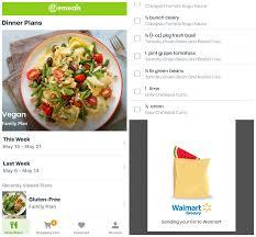 the vegan 8 meal plan the vegan 8