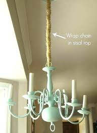 extension cord covers electrical cord cover lamp cord covers medium size of chandeliers electrical cord covers fabric chandelier chain home depot