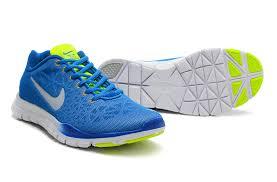 nike running shoes 2015. nike free run 5.0 1 4.0 man flyknit men\u0027s running shoe. store shoes 2015