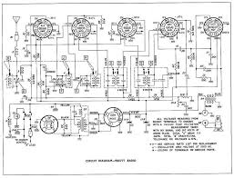 similiar 1954 ford wiring diagram keywords moreover 1954 chevy truck wiring diagram on 1954 ford wiring diagram