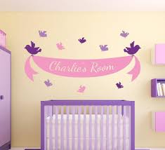 monkey wall decorations baby room fresh baby wall decor design ideas of jungle theme wall decals