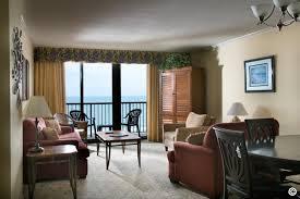 4 bedroom condos in myrtle beach