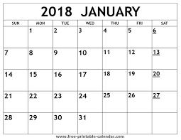 Month By Month Calendar Barca Fontanacountryinn Com