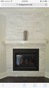 room tile fireplacefireplace mantlesfireplace modernfireplace surroundsfireplace