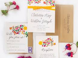 Wedding Invitation With Photo Wedding Invitation Wording Templates Tips And Etiquette