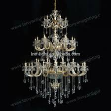 pottery barn capiz chandelier bathroom chandeliers flower chandelier capiz shell crafts chandelier table lamp