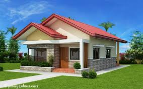 small bungalow house plans. Contemporary House Are You Searching For Small House Plans With Beautiful And Comfort Any  Size Of A Intended Small Bungalow House Plans R