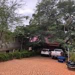 imagem de Abaíra Bahia n-19