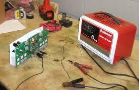 fuel gauge on john deere 5520 fuel gauge on john deere 5520 opentach jpg