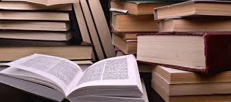 Магистерские диссертации на заказ в Ростове Написание магистерской диссертации на заказ