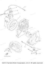 Yamaha ef1000is wiring diagram wiring diagram mag o yamaha ef1000is wiring diagramhtml