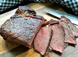 Beef Roast Tenderness Chart Roast Beef Cook Time How To Cooking Tips Recipetips Com