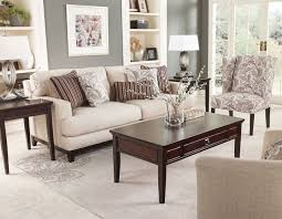 contemporary living room furniture. Inspiration For A Contemporary Living Room Remodel In Chicago Furniture T