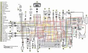 image result for battery wiring diagram for 2008 polaris atv polaris scrambler 400 wiring diagram at 99 Polaris Sportsman 500 Wiring Diagram