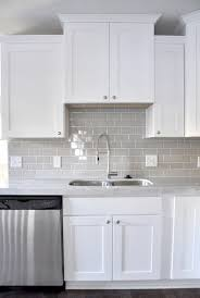 grey kitchen tiles the most metro light wall tile from mountain intended for 5