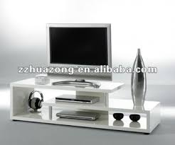 tv table stand. mdf tv table/ stand table alibaba