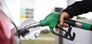 News 24/7 | توزيع البنزين والمازوت اليوم… وفق هذه الآلية