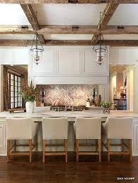 rustic chic kitchen ideas remarkable rustic chic kitchens on kitchen and best rustic chic kitchen ideas