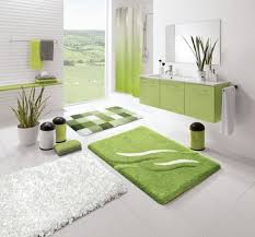 best 25+ bathroom rugs ideas on pinterest   wood framed bathroom ...