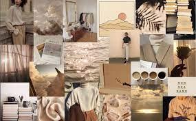 Pinterest Aesthetic Desktop Wallpaper ...