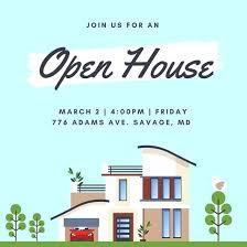Open House Invite Samples Open House Invitation Wording Cafe322 Com