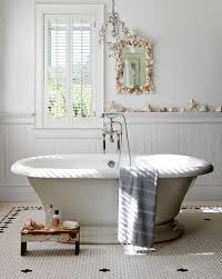 Modern Country Bathroom Designs 90 Best Decorating Ideas Decor Design Inspirations To Creativity