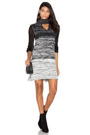 Spectrum Sweater Dress Spectrum Sweater Dress ...