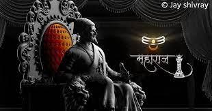 Shivaji bhonsle, also known as chhatrapati shivaji maharaj, was an indian warrior king and a member of the bhonsle maratha clan. Bild Konnte Enthalten Eine Oder Mehrere Personen Und Text Shivaji Maharaj Images Hd Wallpapers For Pc Hd Wallpaper Shivaji Maharaj Hd Wallpaper