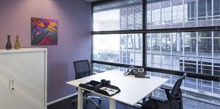 office space pictures. Office Space In United States Pictures