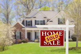 Who Sold A Home Recently Deed Transfers From February 2019