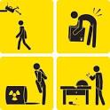 скачать инструкцию по охране труда для кладовщика