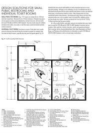 Ada Bathroom Guidelines Ada Guidelines Bathrooms Residential Standard Height For Bathroom