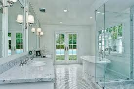 Interior Design Bathroom Ideas Unique Inspiration Ideas