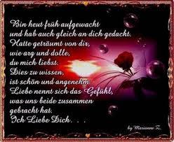 Guten Morgen Mein Schatz Sprüche 3jpg Gb Pics Gästebuchbilder