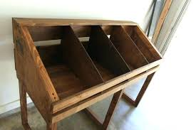 lp storage furniture. Lp Album Storage Cabinet Record Furniture Vinyl Plans . E