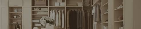 free in home closet consultation