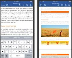donwload microsoft word microsoft office apps for iphone ipad available as free download