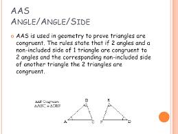 Free Sample College Help my math homework Pinterest