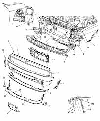 1969 dodge charger wiring harness diagram dodge wiring diagrams diagram of a 2012 dodge avenger 2014