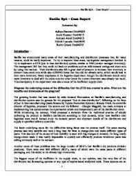 barilla case study solution pdf best custom paper writing services barilla spa a barilla pasta linguine fini oz com com barilla linkedin