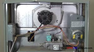 rheem gas furnace parts. identifying the components of a gas furnace rheem parts u