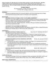 Best Resume Template Word Best Educational Resume Template Resumes For Preschool Teachers Sample