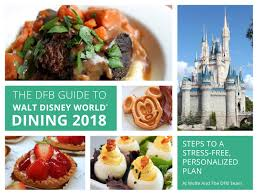 Disneys Yacht And Beach Club Resorts The Disney Food Blog