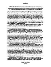 esl expository essay writer site ca resume petroleum industry now vietnam war essay roger ebert heart of darkness apocalypse now comparison video lesson transcript study