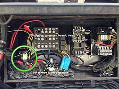 freightliner xc chis auxilary fuserelay box irv2 forums freightliner xc chis auxilary fuserelay box irv2 forums freightliner wiring diagrams
