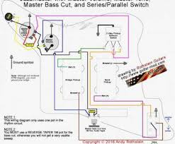 seymour duncan wiring diagrams best of three pickup switch wiring related post